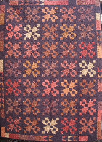 54 40 Or Fight This Is A Traditional Pattern Called 54