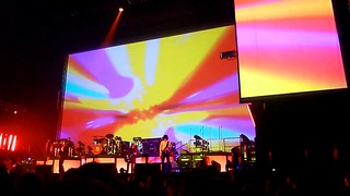 Primal Scream | Olympia | 11/10 | by lostinpolygons