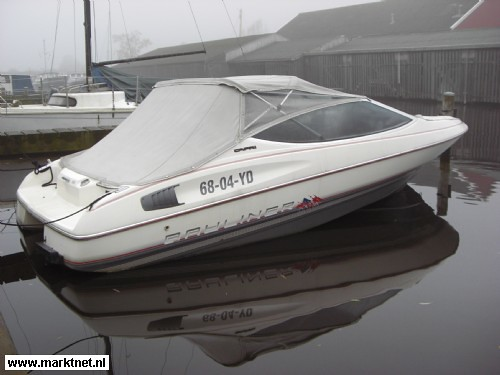 1991 - Bayliner Boats - 1850 Capri for Sale in Dawsonville ...  |1991 Bayliner Capri 1850