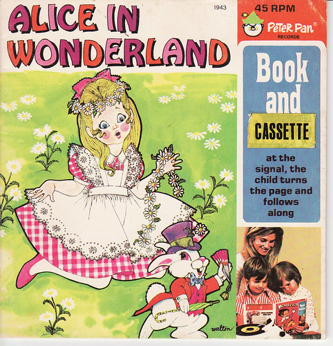 english book reports alice in wonderland Alice in wonderland essays: over 180,000 alice in wonderland essays, alice in wonderland term papers, alice in wonderland research paper, book reports 184 990 essays, term and research papers available for unlimited access.