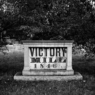 Victory Mill - Victory, NY - 2010, Sep - 01.jpg | by sebastien.barre