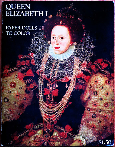 essays on queen elizabeth 1 Religious policy: when elizabeth came to the throne, england was at cross roads in matters of religion while the people were inclined towards protestantism many had placed england on the road of essay on religious and economic policies of queen elizabeth.
