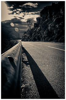 Never ending road | by rui.silva