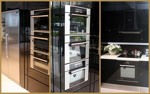 de dietrich dream kitchen appliances catherine ling flickr. Black Bedroom Furniture Sets. Home Design Ideas