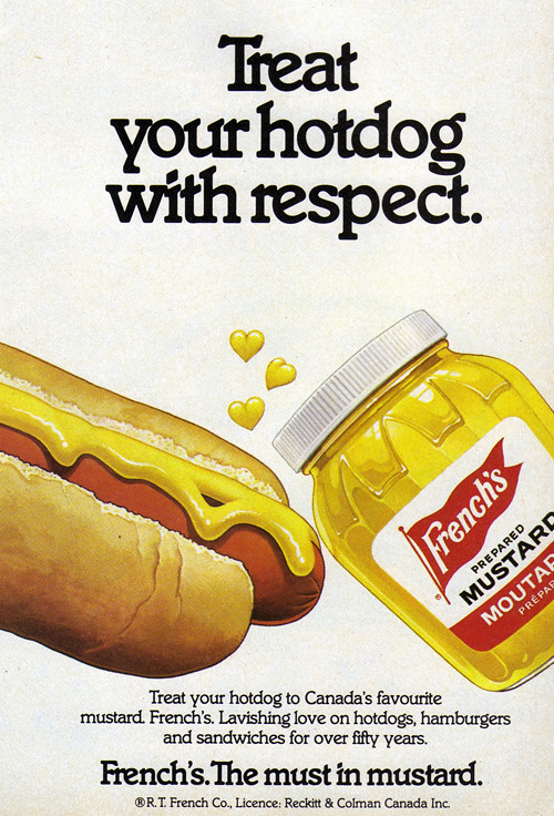 Image result for hot dog vintage