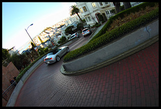 Lombard St. | by Corsey21