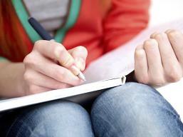 teen_writing