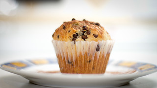 Muffin - IMG_0246 | by Nicola since 1972