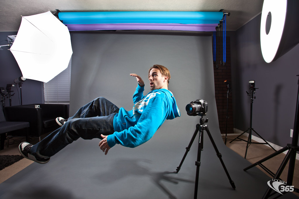how to levitate levitating photographer 48 365 follow me flickr