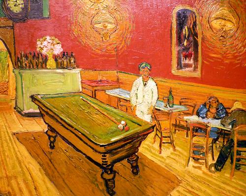 Vincent S Cafe Beaumaris Menu