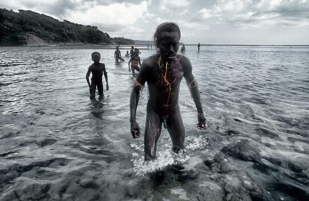 national-news-international-news-sentinelese-tribe