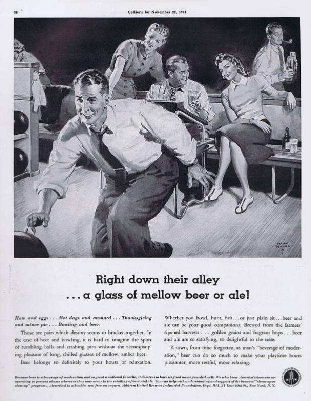 USBF-1941-bowling