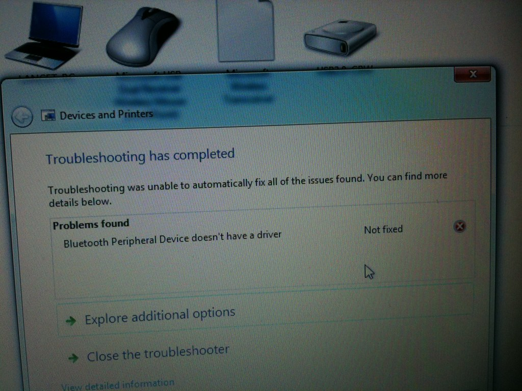 Cannot Hotspot iPhone 3GS and Windows 7  WTF? | Anyone get i