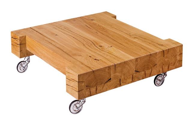 couchtisch yazoo 21151720171015. Black Bedroom Furniture Sets. Home Design Ideas