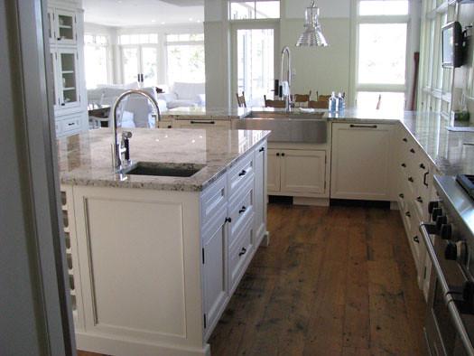 ... Simply Beautiful Kitchens | By Wesley Ellen Design U0026 Millwork