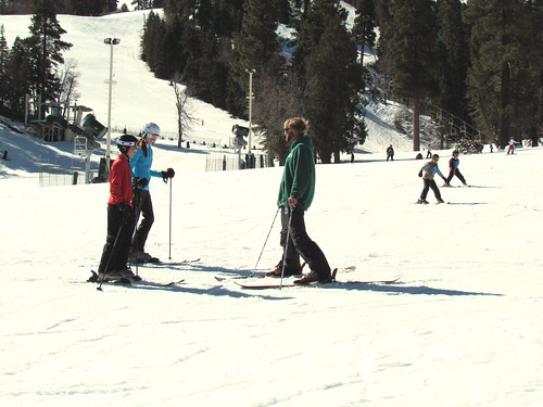 3-15-11 Snow Summit | by Big Bear Mountain Resorts