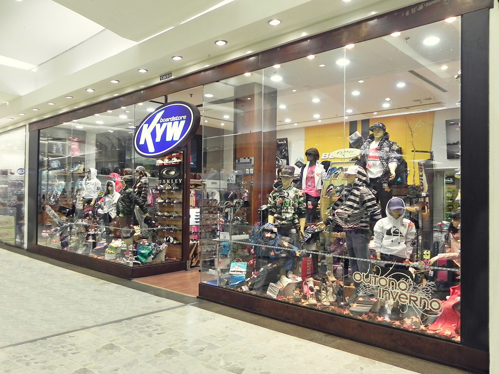 Kyw Boardstore - Shopping Interlagos   kywboardstore   Flickr 20cac65128