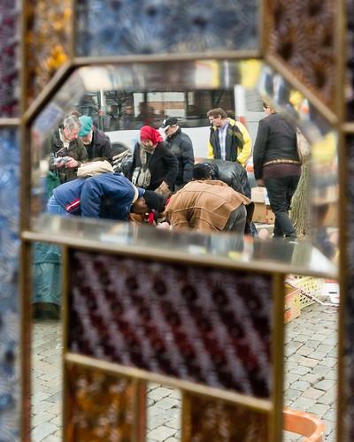 Miroir aux alouettes jean paul remy flickr for Miroir aux alouettes signification