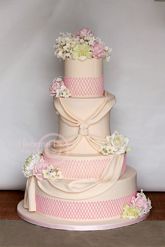 wedding cakes west reading pa a load of flowers aka congratulations diana 25936