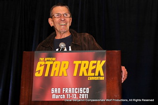 Star Trek Creation Convention SF 3-12-3-14 177 | by TrekMovie