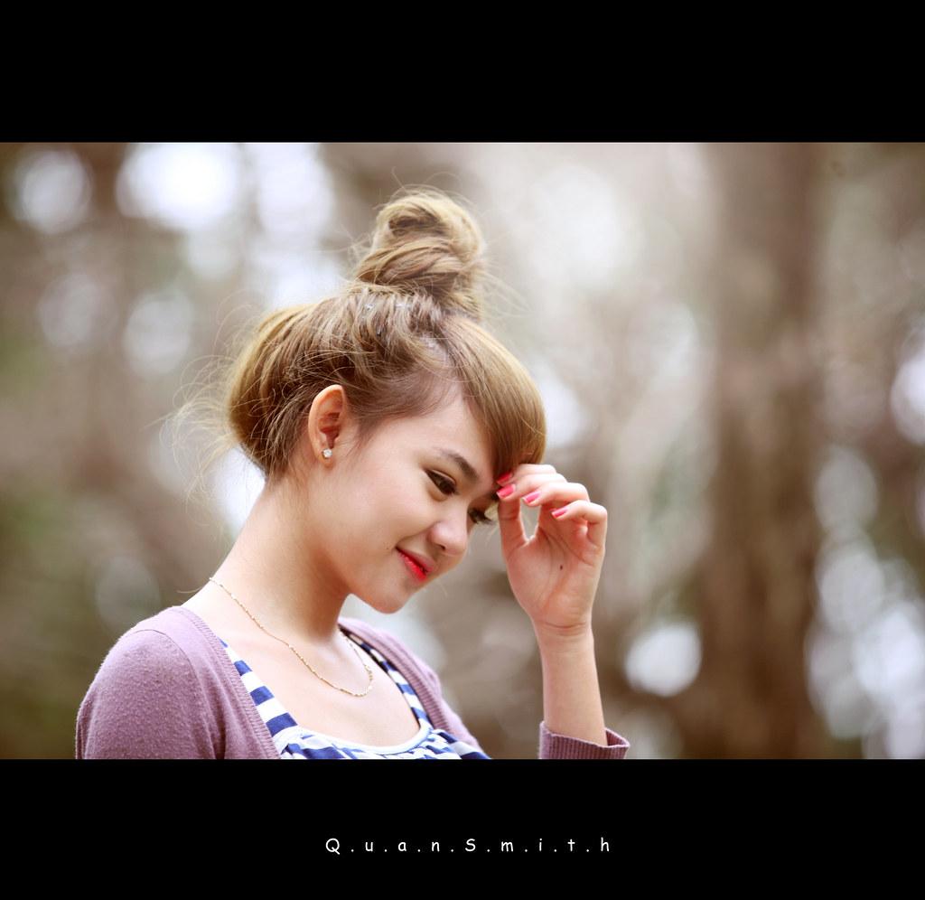 andrew noakes photography LAqI7SZI