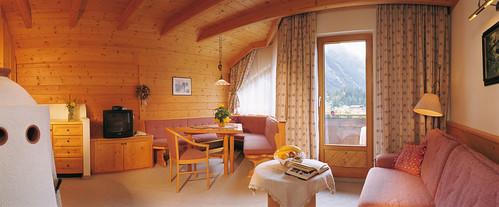Www Hotel Weis De