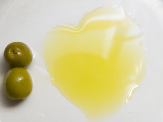 The Olive Oil Merchant | by scout.magazine