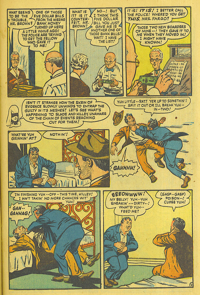 supermystery08_11