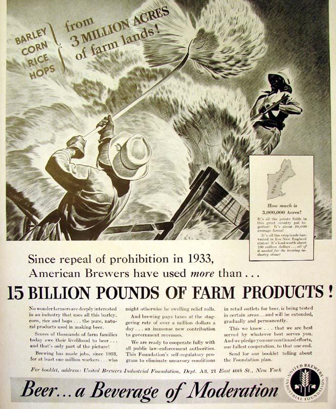 USBF-1939-barley
