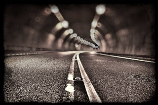 Road Ahead (Explored) | by  Strange_Photography