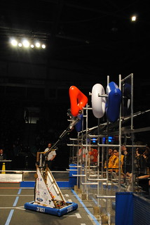 2011-04-01 at 10-33-21 | by holytrinityrobotics