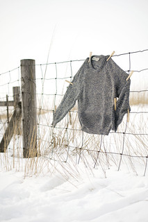 Sweater | by Ry∆_Niven