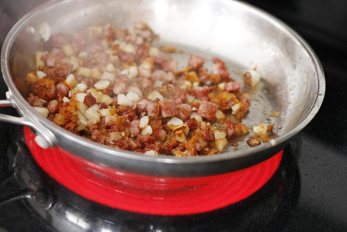 Homemade Corned Beef Hash | by Sarah :: Sarah's Cucina Bella