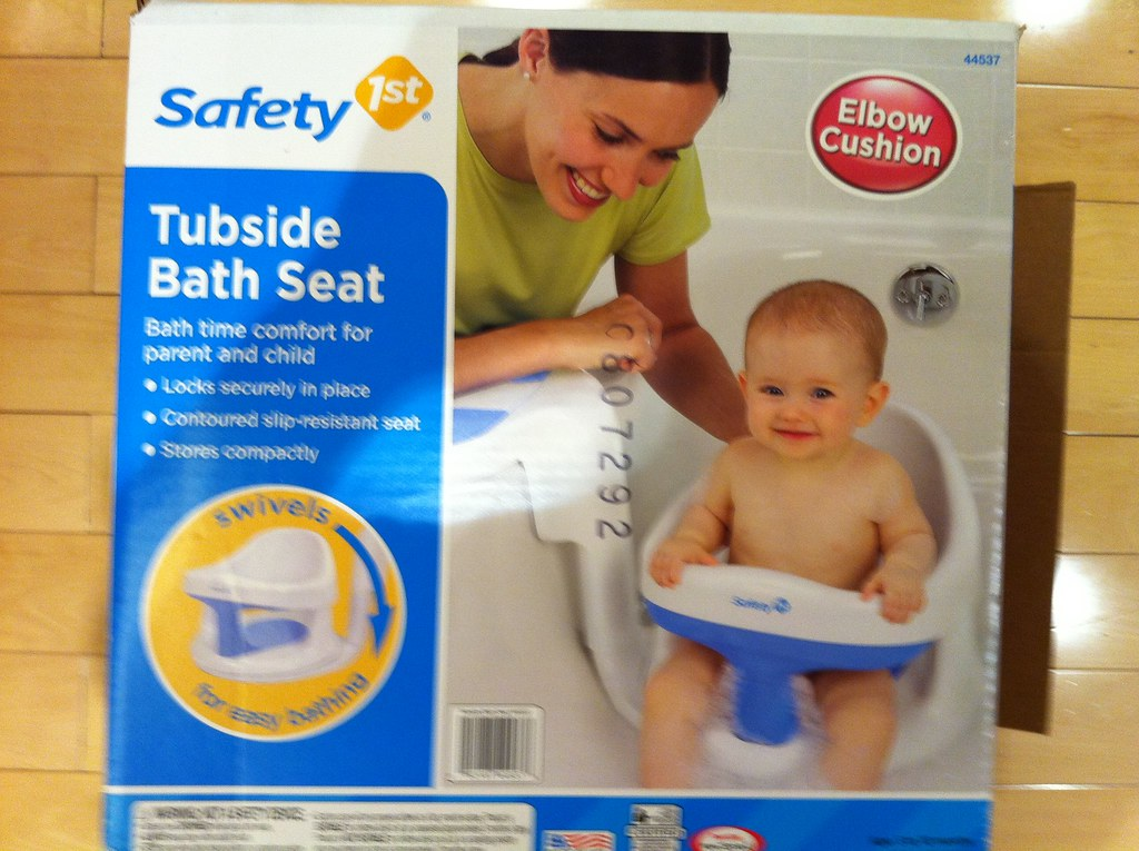 Beautiful Safety First Tub Seat Images - Bathroom with Bathtub ...