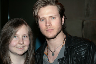 Dougie Poynter (Mcfly) | by JaneCKelly