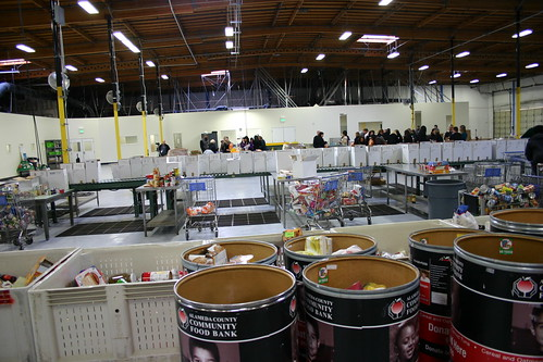 Alameda County Food Stamps Income Limit
