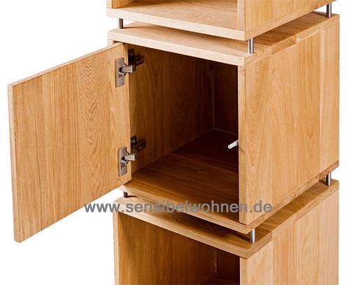 w rfel eiche m bel nach ma online bestellen flickr. Black Bedroom Furniture Sets. Home Design Ideas