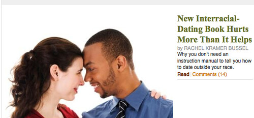 interracial dating essay topic Interracial marriages essays: over 180,000 interracial marriages essays, interracial marriages term papers, interracial marriages research paper, book reports 184 990 essays, term and research papers available for unlimited access.