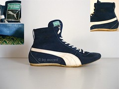 816ba1be94c1 Cheap puma wrestling shoes  Free shipping for worldwide!OFF79% The ...
