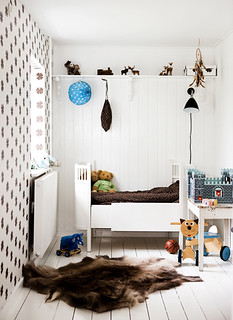 kidsroomstoer.jpg | by the style files