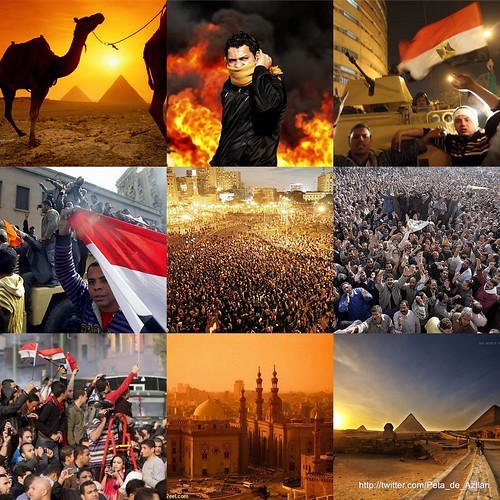 #Egypt #Jan25 | by @Peta_de_Aztlan