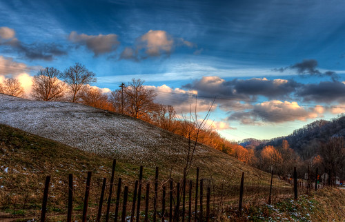 IMG_9591_2_3_tonemapped_2-Edit.jpg | by maddclicker