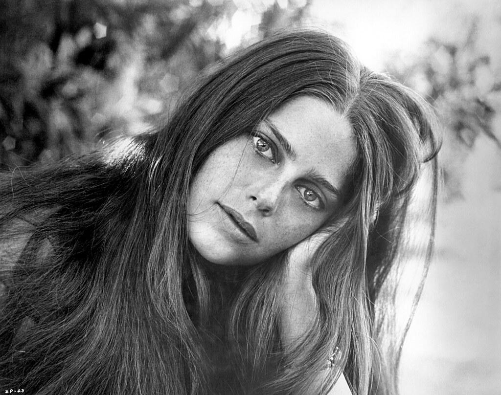 Josephine Griffin,Ellen Woglom Erotic clip Claire dela Fuente (b. 1958),Yannick Bisson