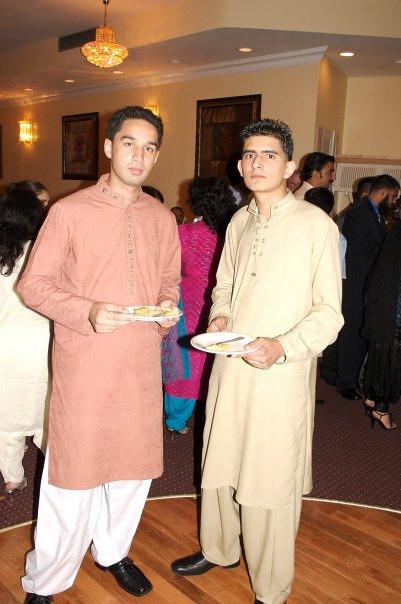 Pakistani Punjabi Boys | theperson12353 | Flickr