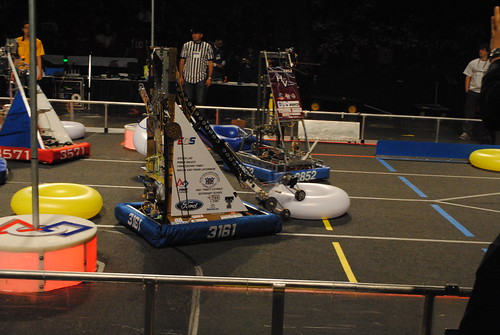 2011-04-02 at 10-59-20 | by holytrinityrobotics