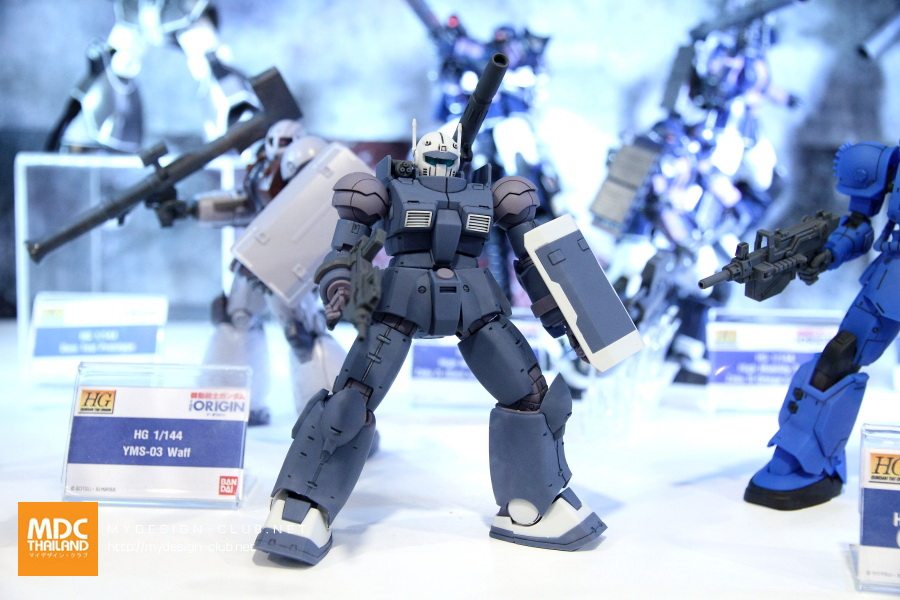 Gunpla-Expo-TH2016-78