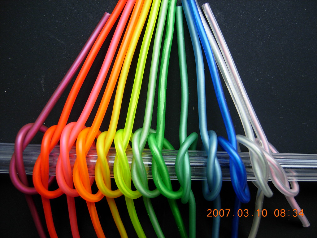 el panel   Flexible Neon Wire ,Electroluminescent wire,cool …   Flickr