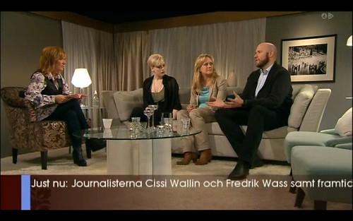 Image Result For Cissi Wallin