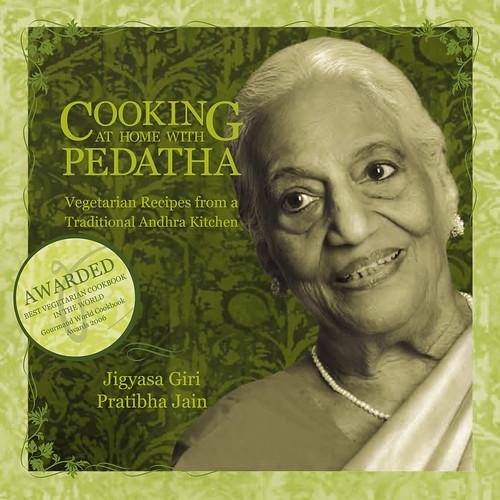 Vegetarian Cookbook Cover : Vegetarian andhra cookbook cover page gt best