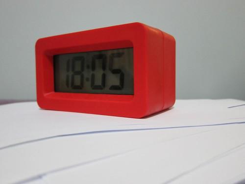 ikea alarm clock instructions slabang